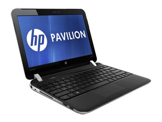 HP Pavilion DM1Z-4300