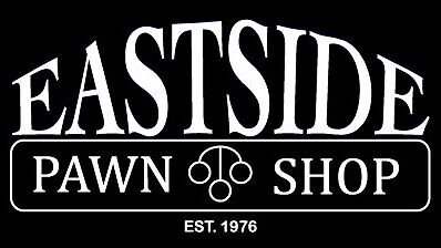Eastside Pawn Shop