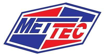 Mettec Parts