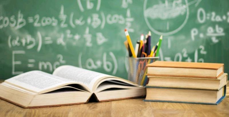 Analisi Matematica, Fisica e Meccanica ( Ripetizioni ingegneria )