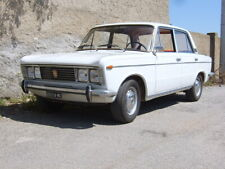 Fiat 125 special