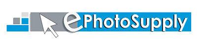 ePhotoSupply