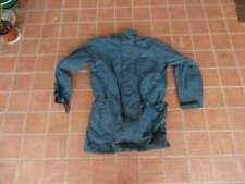 Raf royal air force wet weather goretex jacket