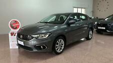FIAT Tipo Tipo 1.6 Mjt S&S DCT 5p. Easy Business