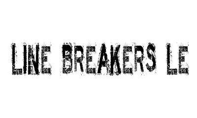 Line Breakers LE