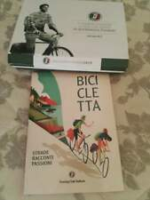 La Bicicletta Touring Club