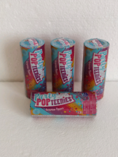 Party pop teenies Lotto 4 pezzi LOL Surprise nuovi