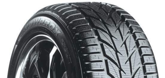 Pneumatici Nexen 225 45 17 Good year Lassa Michelin 5