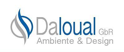 Daloual A&D