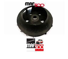Ventola raffreddamento motore rinforzata equilibrata Fiat 500