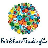 fairsharetradingcompany