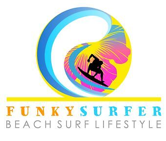 FUNKY SURFER STORE