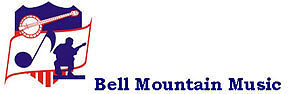 Bell Mountain Music
