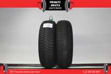 Gomme usate 185 65 r 15 goodyear invernali al 81%