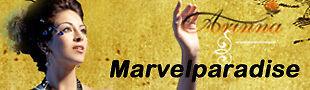 Marvelparadise