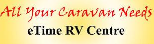 etime RV Centre