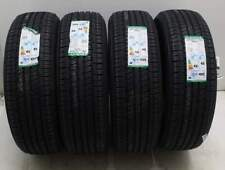 Kit di 4 gomme nuove 225/70/16 TRIANGLE