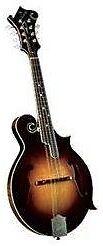 Kentucky KM-1000 Mandolin