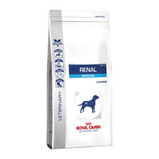 Renal Special cane Royal canin 10 kg