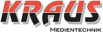 Kraus Medientechnik