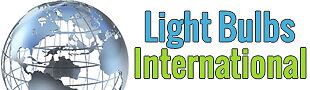 Light Bulbs International