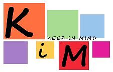 keepinmind