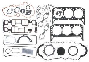 4 3l V6 Vortec Engine GM LS Engine Wiring Diagram ~ Odicis