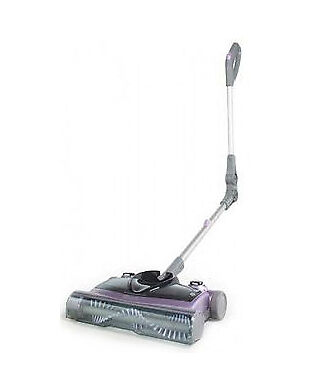 Top 6 Carpet And Floor Sweepers Ebay