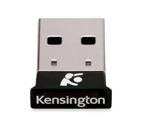 gds Top  USB Bluetooth Adapters g