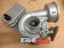 Turbo Rigenerato Mercedes Classe A, B 2.0 140cv
