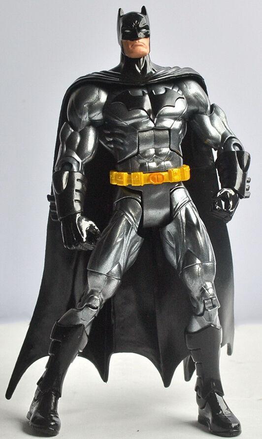 Coolest Batman Toys : Coolest action figure ever pixshark images