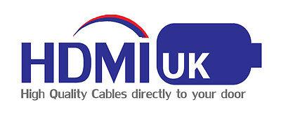 HDMI UK