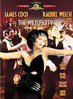 The Wild Party (DVD, 2004)