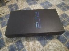 Sony PlayStation 2 Fat SCPH 39004 non funzionante