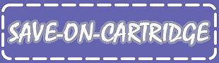 saveoncartridge