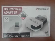 Adattatore wireless USB