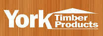 qualitytimberproducts