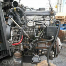 Motore Iveco Daily 35 12 814043C