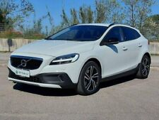 Volvo V40 Cross Country D2 Geartronic Business Plus