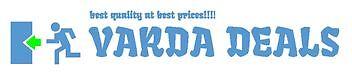 Varda Deals