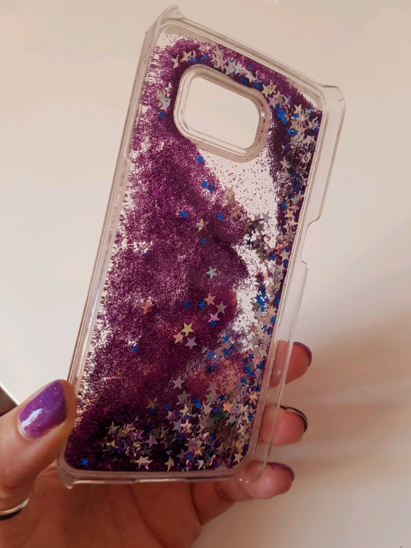 2 cover samsung galaxy S6 usate 6