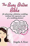 Top 6 Wedding Planning Books