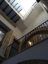 Rif - 410 – Centro storico, totalmente ristrutturato