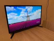 "SmartTech 32"" LED TV"