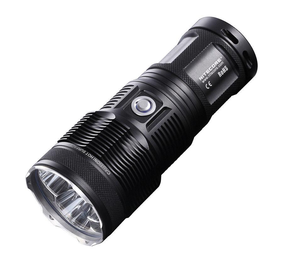 Smallest most brightest flashlight download