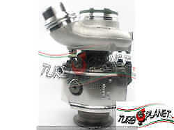 Turbo Rigenerato Mini Bmw 2.0 D 4
