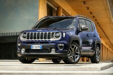 Ricambi jeep renegade 2014-restyling 2018- #b