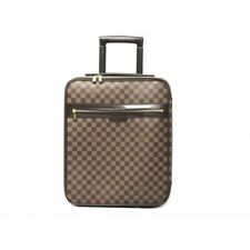 Louis Vuitton Trolley Damier Ebene