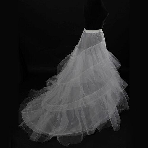 Top 5 Wedding Gown Petticoats  eBay
