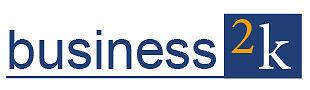business2kshop